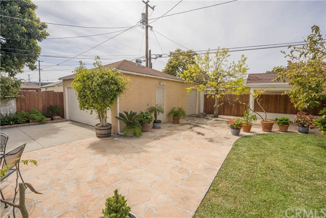 3801 Buckingham Rd, Los Angeles, CA 90008 photo 37