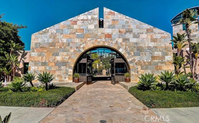 563 Rockefeller, Irvine, CA 92612 Photo 31