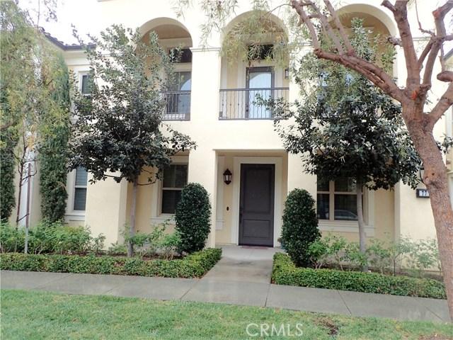 77 Mayfair, Irvine, CA 92620 Photo 2