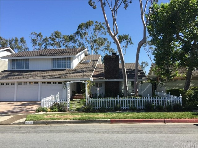 1918 Port Cardiff Place Newport Beach, CA 92660