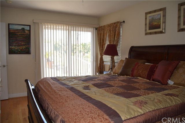 26508 President Avenue, Harbor City CA: http://media.crmls.org/medias/68f422ac-3188-43fb-952a-1ad2ab885f26.jpg