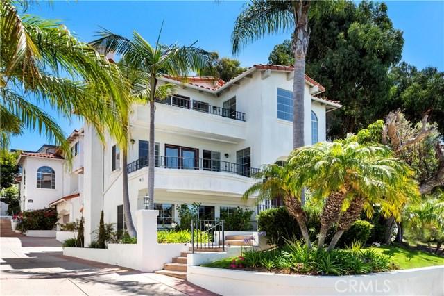 1626 Prospect Avenue - Hermosa Beach, California