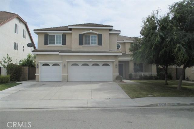 13897 Oak Tree Lane, Corona, CA 92880