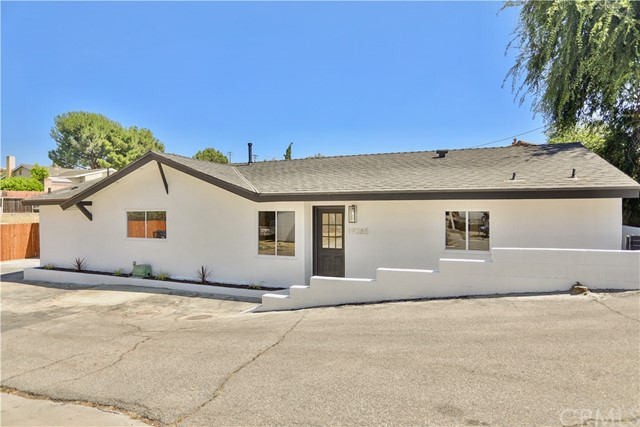 19385 Springport Dr, Rowland Heights, CA 91748 Photo