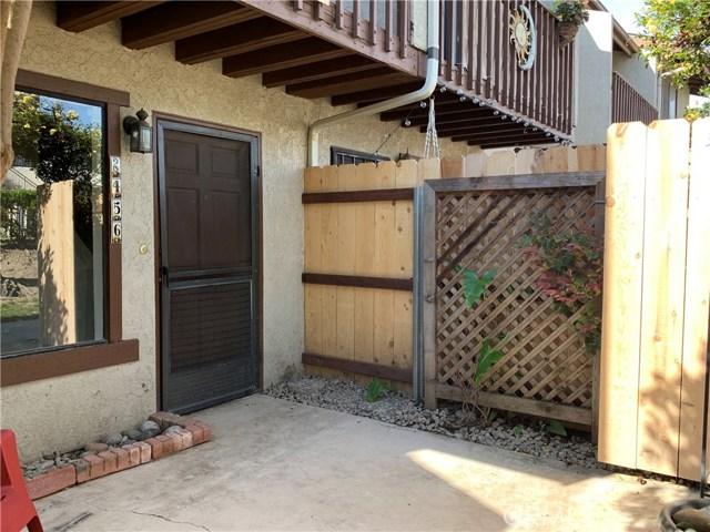 2456 Beach Street, Oceano CA: http://media.crmls.org/medias/68f73527-6fbc-4d06-a797-2a6636d060f5.jpg