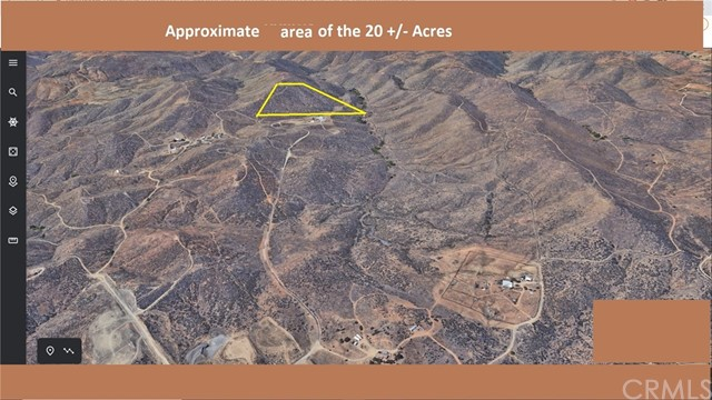 20 ACRES HILLTOP, Lake Mathews CA: http://media.crmls.org/medias/68f73a6d-bcb7-4280-a59d-058a37ea918b.jpg