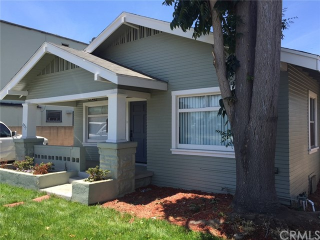 1975 Atlantic Avenue Long Beach, CA 90806 is listed for sale as MLS Listing PW18039311