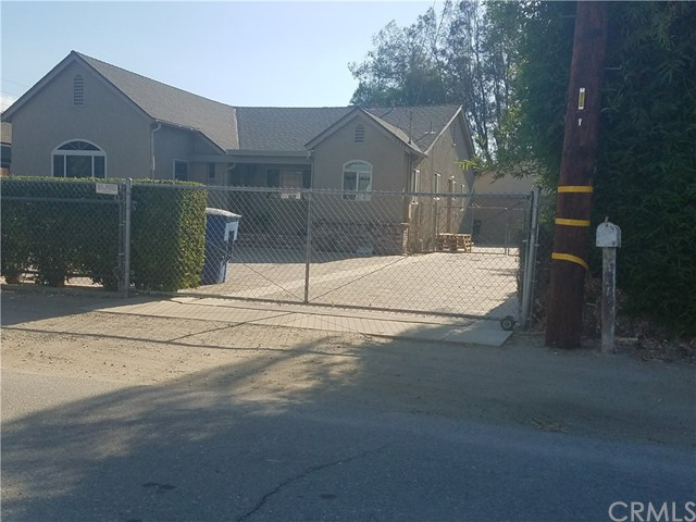 6375 Stearns Street Riverside, CA 92504 - MLS #: PW17137637