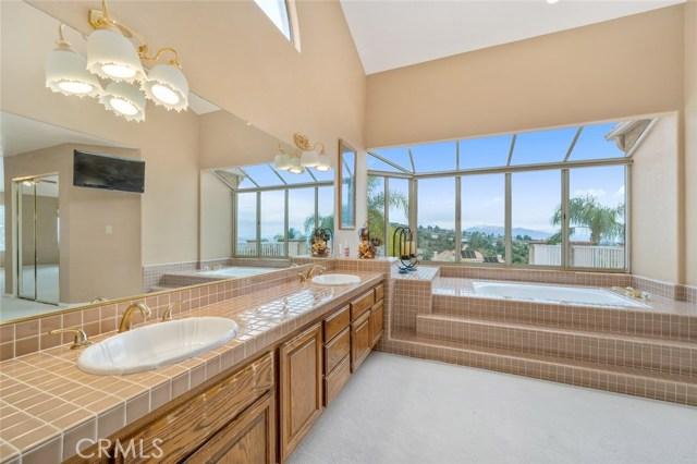 地址: 5057 Beryl Street, Rancho Cucamonga, CA 91737
