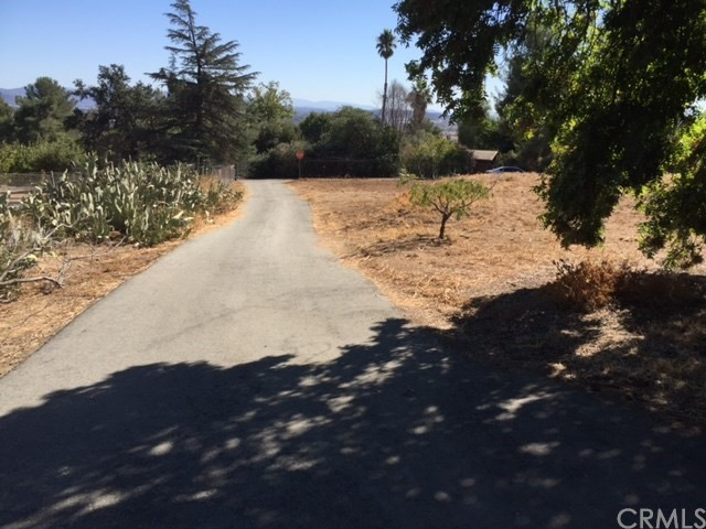 9445 Hill Drive, Cherry Valley California