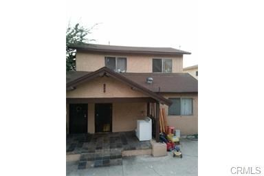 3940 Dobinson St, Los Angeles, CA 90063 Photo