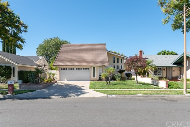 , CA  is listed for sale as MLS Listing PW18225516