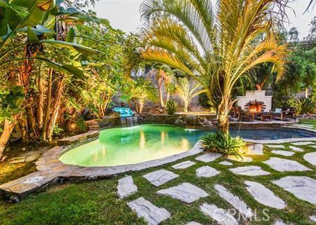 独户住宅 为 销售 在 2 Blue Jay Drive Aliso Viejo, 加利福尼亚州 92656 美国