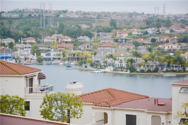 Rental Homes for Rent, ListingId:36946700, location: 22484 Petra # Mission Viejo 92692