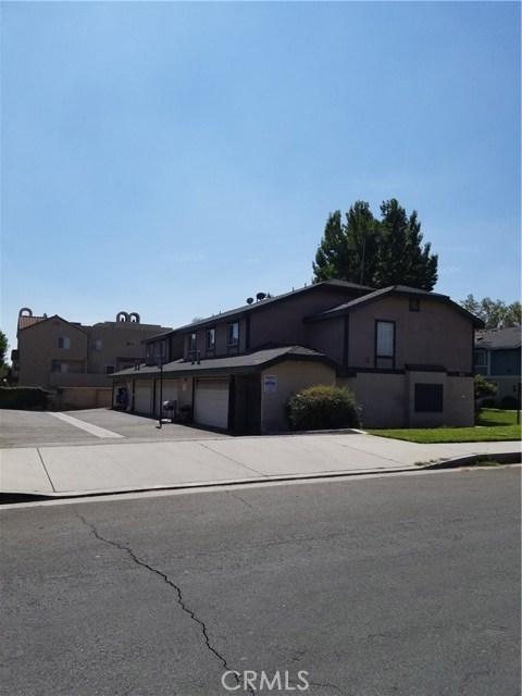 810 Cedar Street