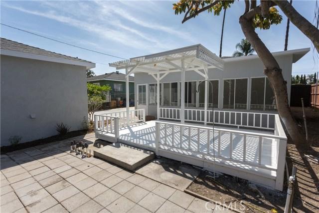 929 E Silva St, Long Beach, CA 90807 Photo 31