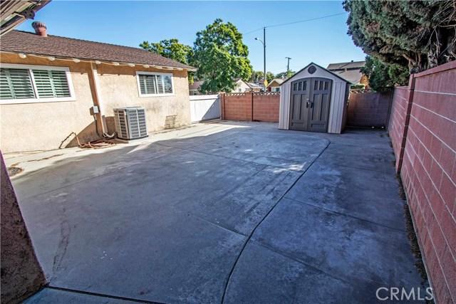 837 S Arden St, Anaheim, CA 92802 Photo 27