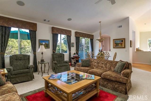 6232 Kestrel Lane Avila Beach, CA 93424 - MLS #: PI18293883