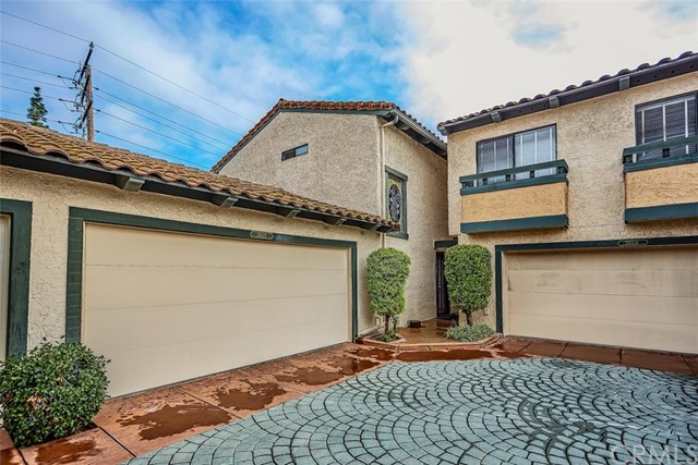 28512 Vista Tierra, Rancho Palos Verdes, CA 90275 Photo