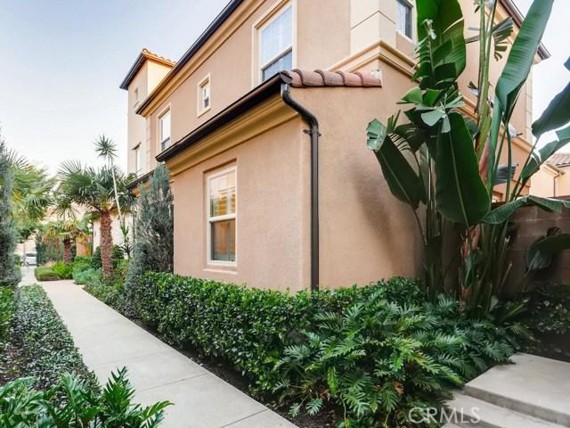 156 Firefly, Irvine, CA 92618 Photo 2