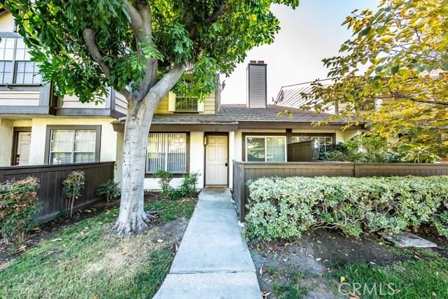 2349 S Cutty Wy, Anaheim, CA 92802 Photo 26