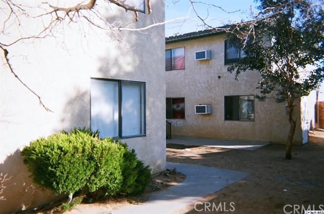 20961 83rd Street, California City CA: http://media.crmls.org/medias/690cc967-ca58-4253-9ac8-9a25fac134b9.jpg