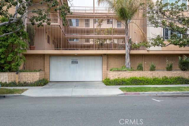 1625 E Appleton St, Long Beach, CA 90802 Photo 23