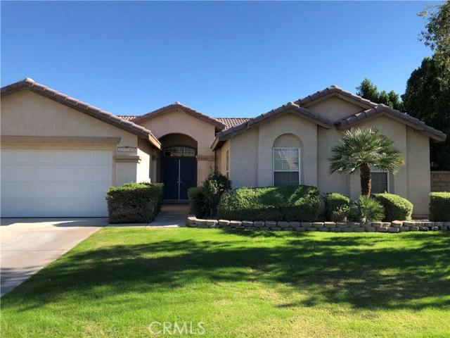 37760 Driscoll Street, Palm Desert, CA, 92211