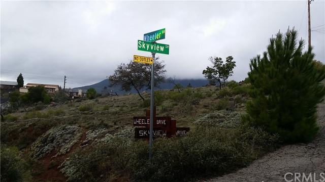 Additional photo for property listing at 10818 Wheeler Drive Kelseyville, California United States