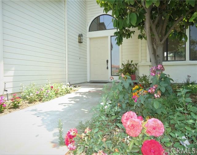 132 Crystal Springs Road, San Dimas, CA 91773