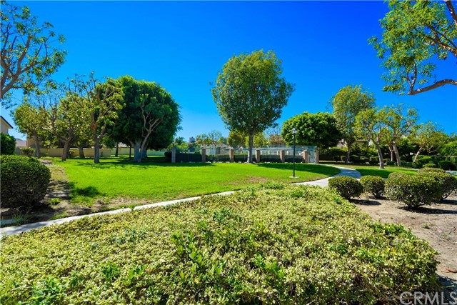 1920 W Windward Dr, Anaheim, CA 92801 Photo 36