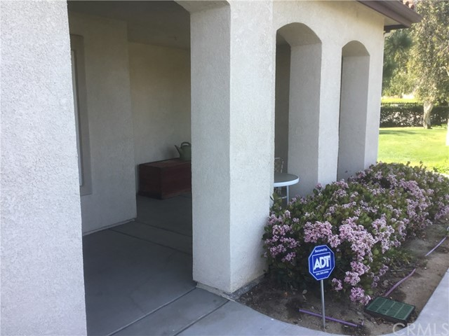 15856 Lasselle Street Unit D Moreno Valley, CA 92551 - MLS #: TR18087550