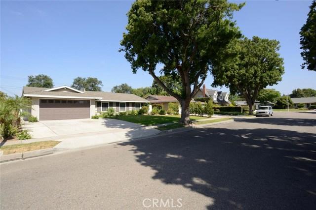531 Stanford Avenue, Fullerton CA: http://media.crmls.org/medias/69157dde-243d-4990-b0bf-a3d92e5860d9.jpg