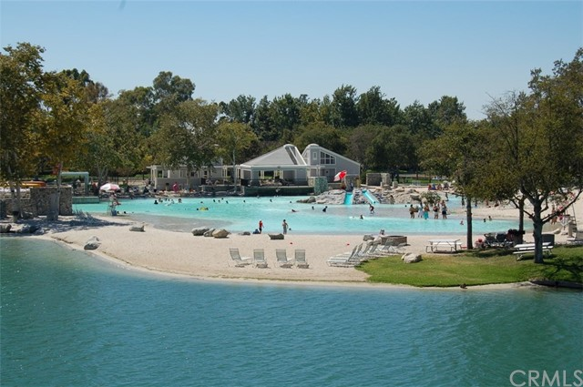 67 Woodleaf, Irvine, CA 92614 Photo 18