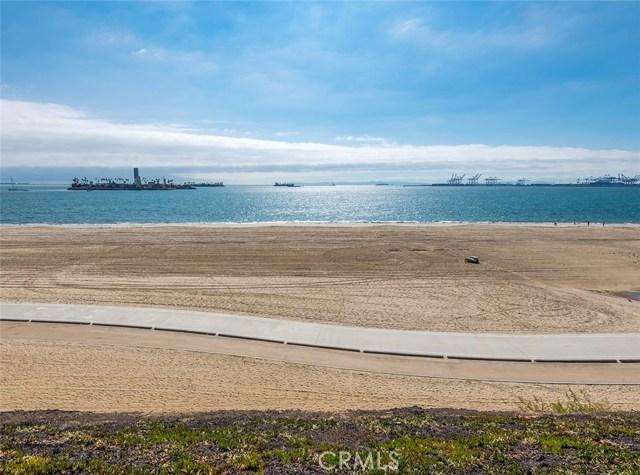 1100 Walnut Av, Long Beach, CA 90813 Photo 13