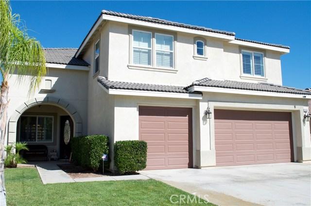 Property for sale at 35860 Nonnie Drive, Wildomar,  CA 92595