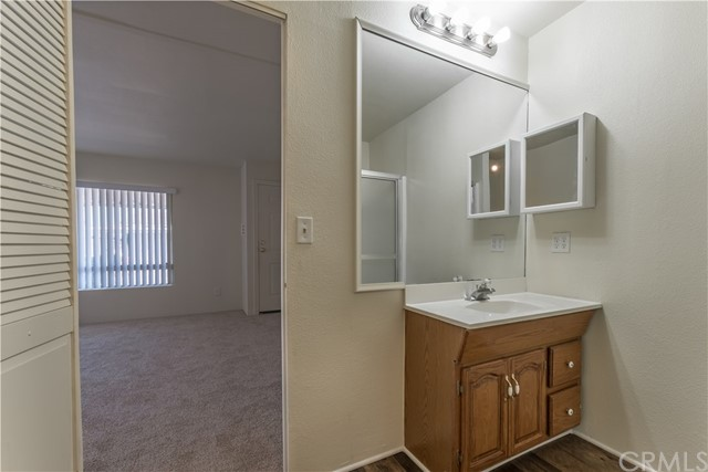 29055 VIA ZAPATA, MURRIETA, CA 92563  Photo 18