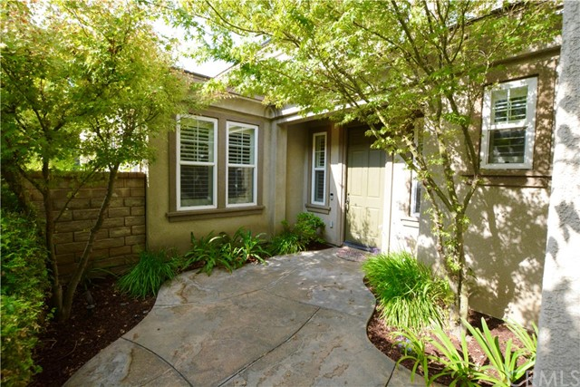 Photo of 26921 Peppertree Drive, Stevenson Ranch, CA 91381