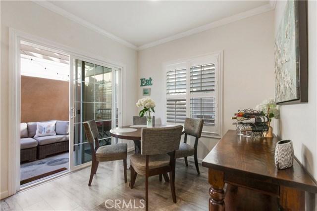 地址: 800 Garfield Avenue, Alhambra, CA 91801