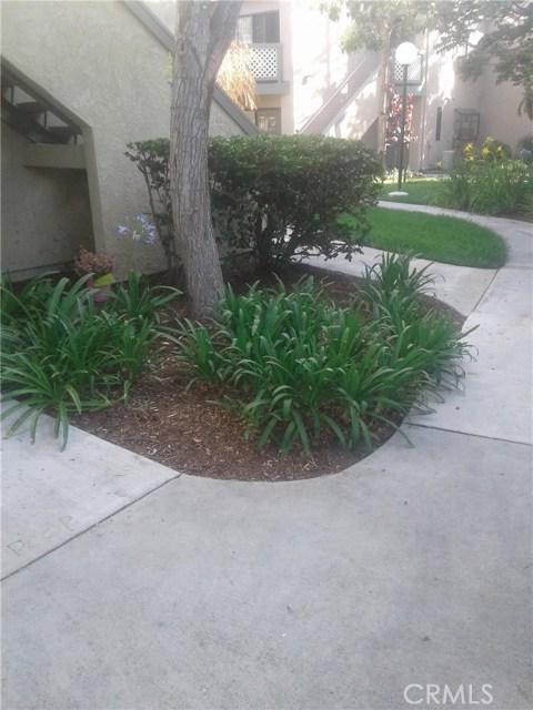 3550 W Sweetbay #B Ct, Anaheim, CA 92804 Photo 19