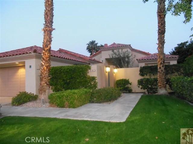56000 Riviera La Quinta, CA 92253 - MLS #: 217020360DA