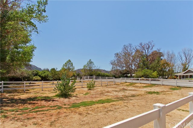 29420 Ynez Rd, Temecula, CA 92592 Photo 54