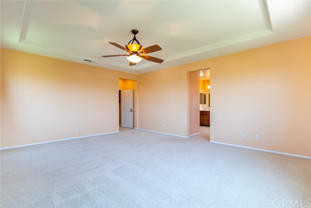 17020 First Light Lane Riverside, CA 92503 - MLS #: IV18286281