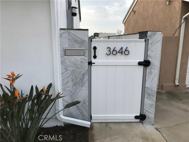 3646 W Kingsway Av, Anaheim, CA 92804 Photo 7