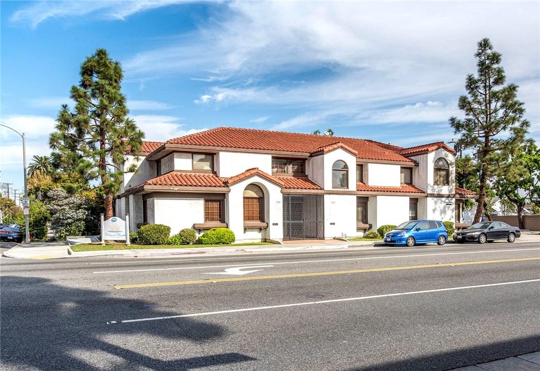 Single Family for Sale at 3501 7th Street E Long Beach, California 90804 United States