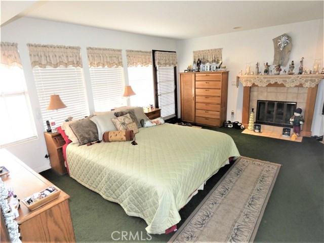 3505 Crest Dr B, Manhattan Beach, CA 90266 photo 49