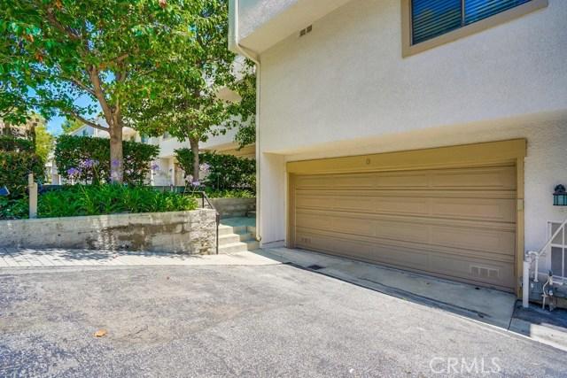 3607 W Hidden Lane, Rolling Hills Estates CA: http://media.crmls.org/medias/6926d896-a0a2-4caa-a704-51d9bda750de.jpg