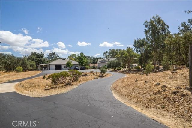 Property for sale at 10005 Old Morro Road E, Atascadero,  CA 93422