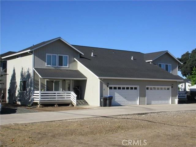5805 Live Oak Drive Kelseyville, CA 95451 - MLS #: LC18159110