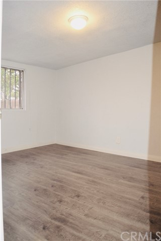 227 W 91st Street Los Angeles, CA 90003 - MLS #: DW18125240